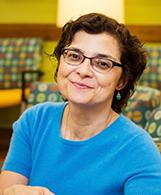 Kate Vapne, MD