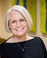 Donna Brandon, PA-C