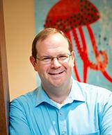 David DeWeese, MD