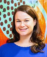 Angela Bracken, PA